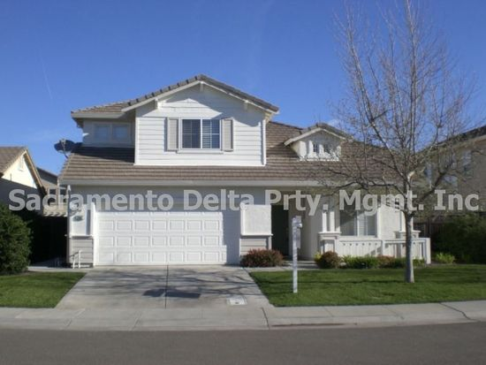 2607 Kline Ct, Davis, CA 95618