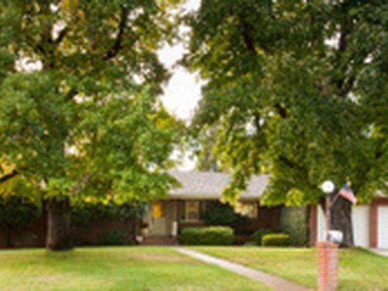 3258 Wilshire Dr, Redding, CA 96002
