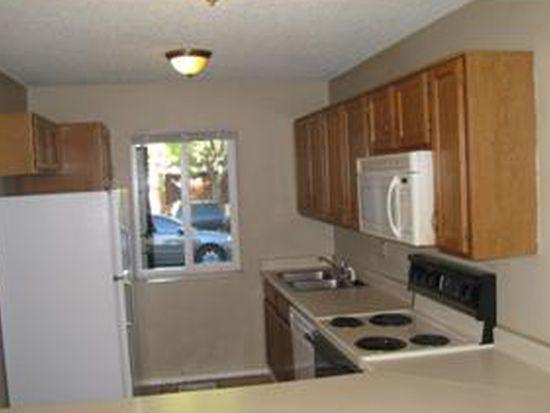 7474 E Arkansas Ave APT 2408, Denver, CO 80231