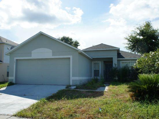 3097 Rogers Ave, Jacksonville, FL 32208
