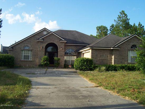 9829 Staple Inn Ct, Jacksonville, FL 32221