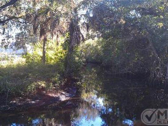 18230 Parkridge Ct, Fort Myers, FL 33908