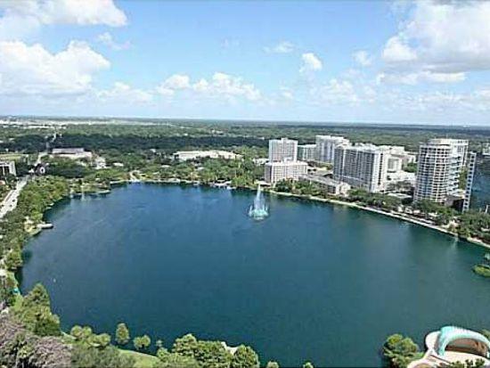 150 E Robinson St # 28C-1, Orlando, FL 32801