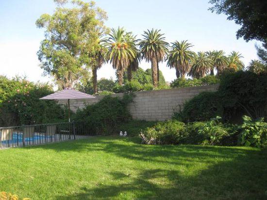6506 Marlo Way, Riverside, CA 92506