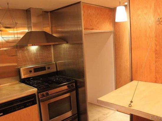 3281 Hull Ave APT 18, Bronx, NY 10467