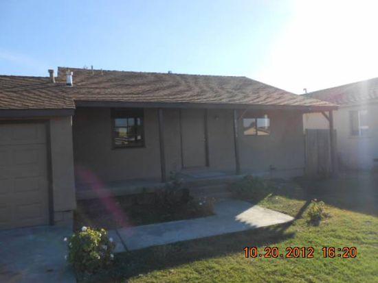 8016 34th Ave, Sacramento, CA 95824