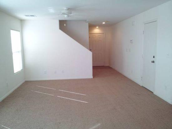 194 Gilliflower Ave, Las Vegas, NV 89183