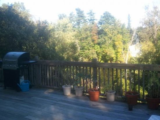 21 Messalonskee Ave, Waterville, ME 04901