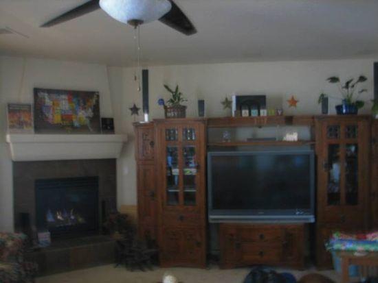 13610 Carpaccio Ln, Bakersfield, CA 93306