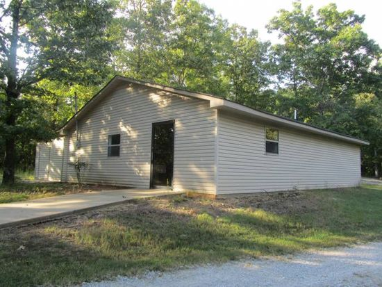 1631 County Road 432, Killen, AL 35645