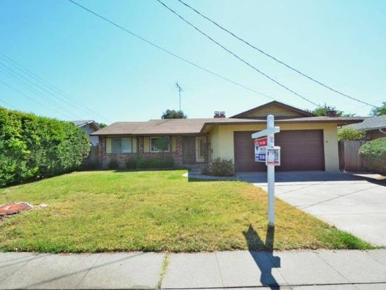 736 Wall St, Livermore, CA 94550