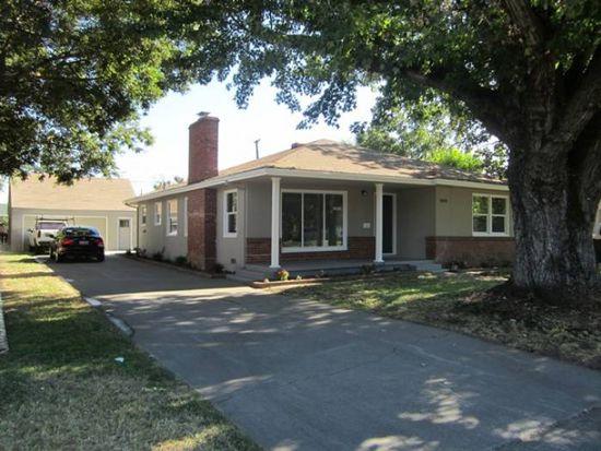2048 W Alpine Ave, Stockton, CA 95204