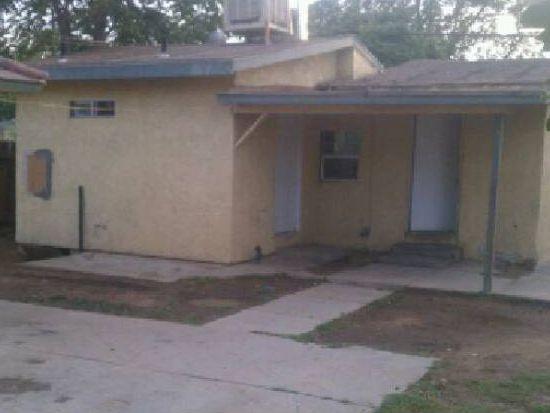 326 Augusta St, Bakersfield, CA 93307