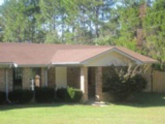 10392 Roberts Rd, Biloxi, MS 39532