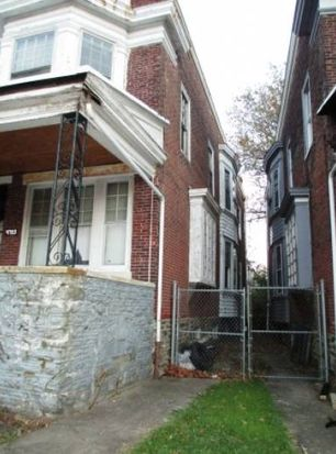 4713 Old York Rd, Philadelphia, PA 19141