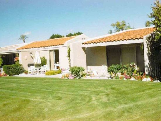 75223 Concho Dr, Indian Wells, CA 92210