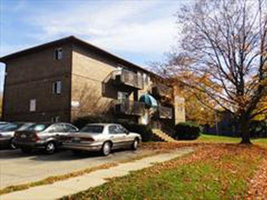 404 Woodley Rd, Dekalb, IL 60115