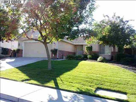 5230 Glenridge Way, Antioch, CA 94531