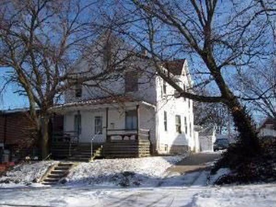 728 Wilcox St, Joliet, IL 60435