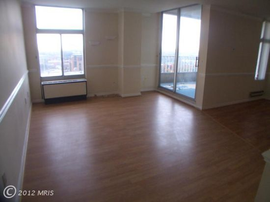 28 Allegheny Ave APT 2503, Towson, MD 21204
