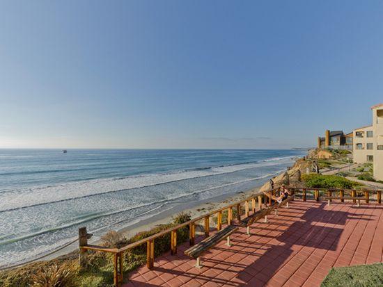 417 S Sierra Ave UNIT 173, Solana Beach, CA 92075