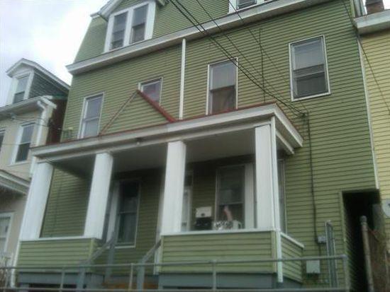 3152 Sorento St, Pittsburgh, PA 15212