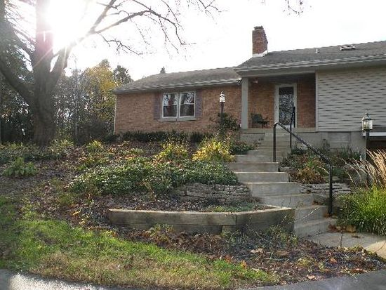 34 High Lake Ave, West Chicago, IL 60185
