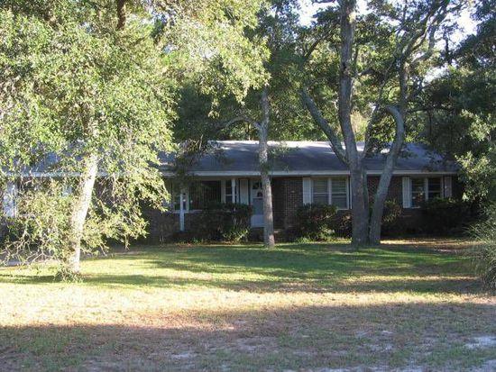 702 Longleaf Dr, Southport, NC 28461