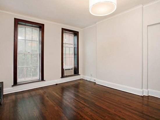 51 Jane St APT 5, New York, NY 10014