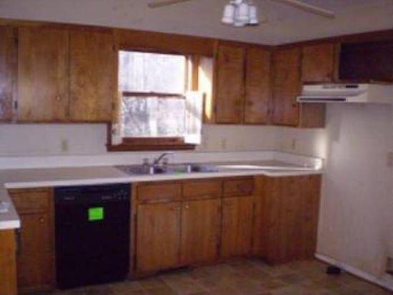 169 Cresthaven Ter, Evington, VA 24550
