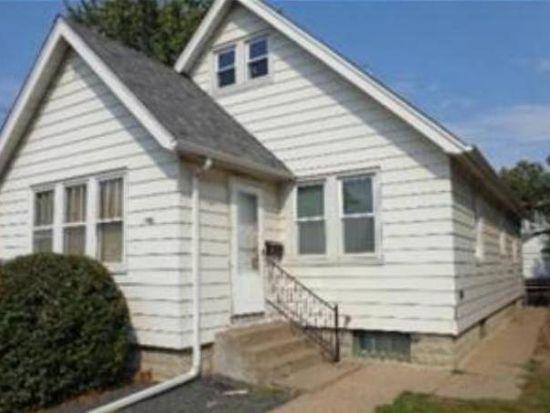 1785 Case Ave E, Saint Paul, MN 55119