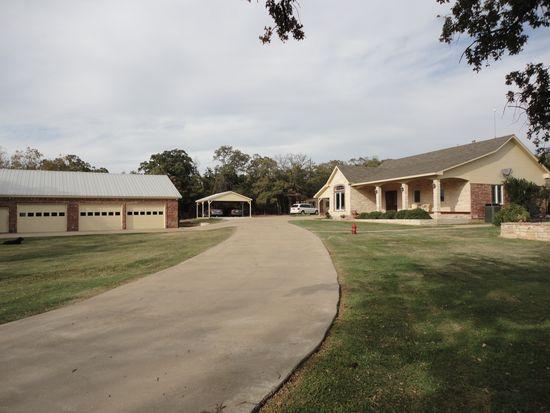 6028 County Road 608, Burleson, TX 76028
