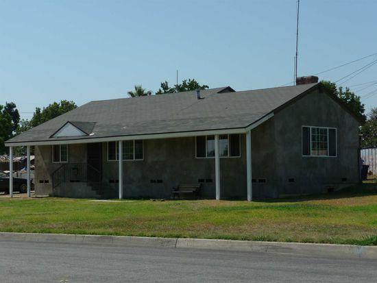 11509 Mitony Ave, Whittier, CA 90605