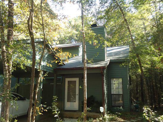 54 Summer Oaks Dr, Daphne, AL 36526