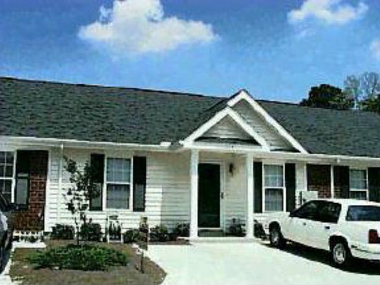 1503 Avery Lndg, Martinez, GA 30907