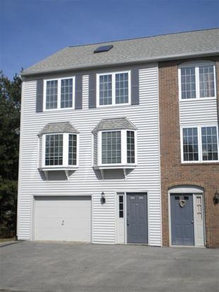 12 Perley Rd UNIT 31, Derry, NH 03038