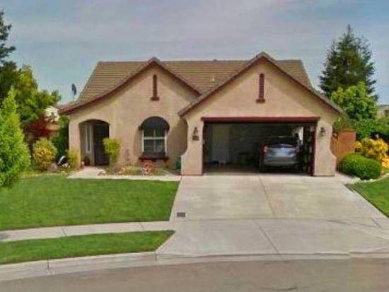 2428 Wyndham Way, Lodi, CA 95242