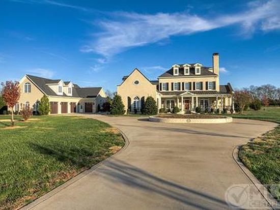 3301 Running Springs Ct, Franklin, TN 37064