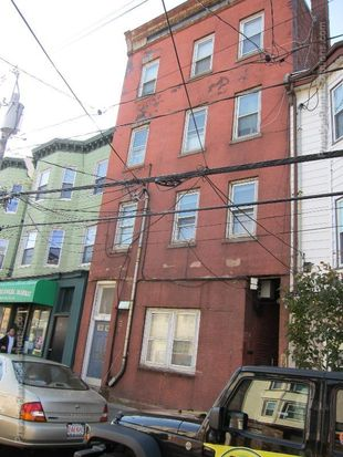 315 Sumner St APT 1, Boston, MA 02128