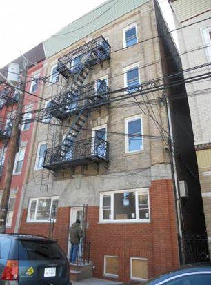 78 Nichols St APT 3, Newark, NJ 07105