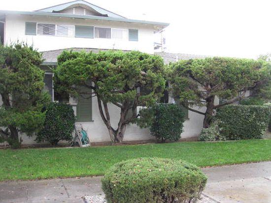 1575 Mendenhall Dr APT 4, San Jose, CA 95130