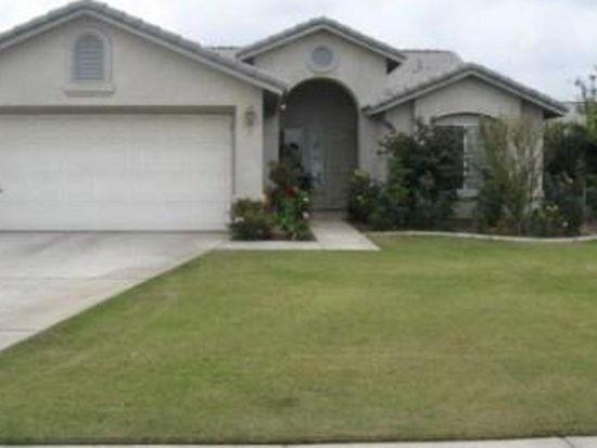 2907 Tar Springs Ave, Bakersfield, CA 93313