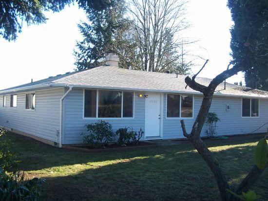 13630 Gaffney Ln, Oregon City, OR 97045