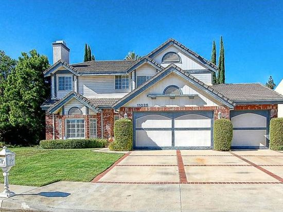 11025 Sunnybrae Ave, Chatsworth, CA 91311