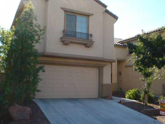 6487 Hamilton Grove Ave, Las Vegas, NV 89122