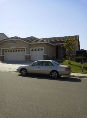 6260 Pebble Beach Dr, Vallejo, CA 94591