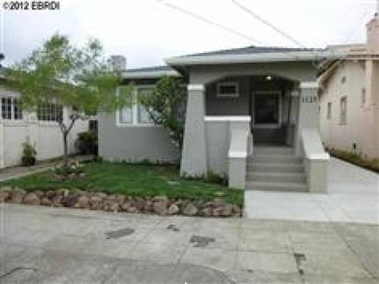 1125 Channing Way, Berkeley, CA 94702