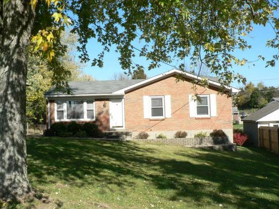 4411 Timothy Way, Crestwood, KY 40014