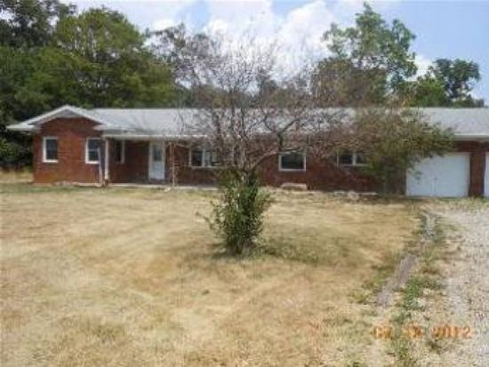 4887 S State Route 49, Greenville, OH 45331