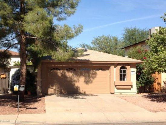 3712 W Villa Maria Dr, Glendale, AZ 85308